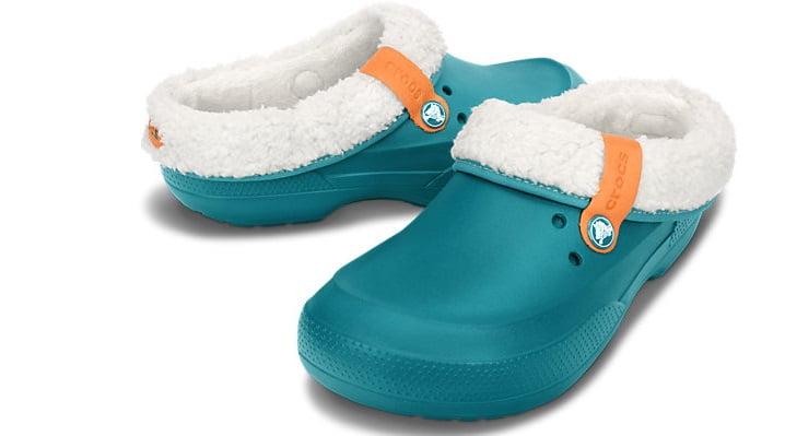 ca27ce9c Crocs Mujer - Colección Otoño/Invierno 2013 » Botas de Agua