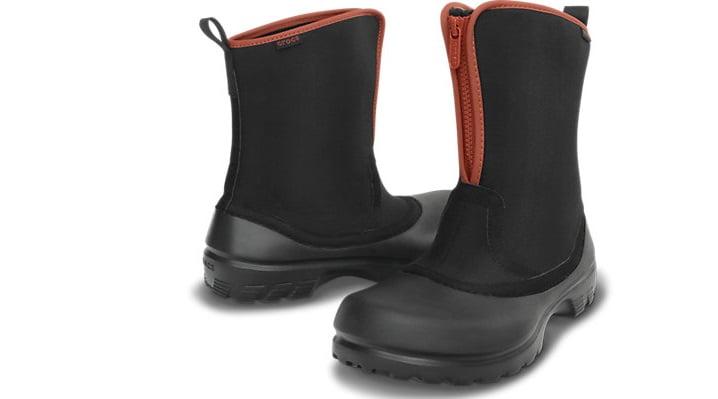 Greeley-nylon-boot-crocs.jpg