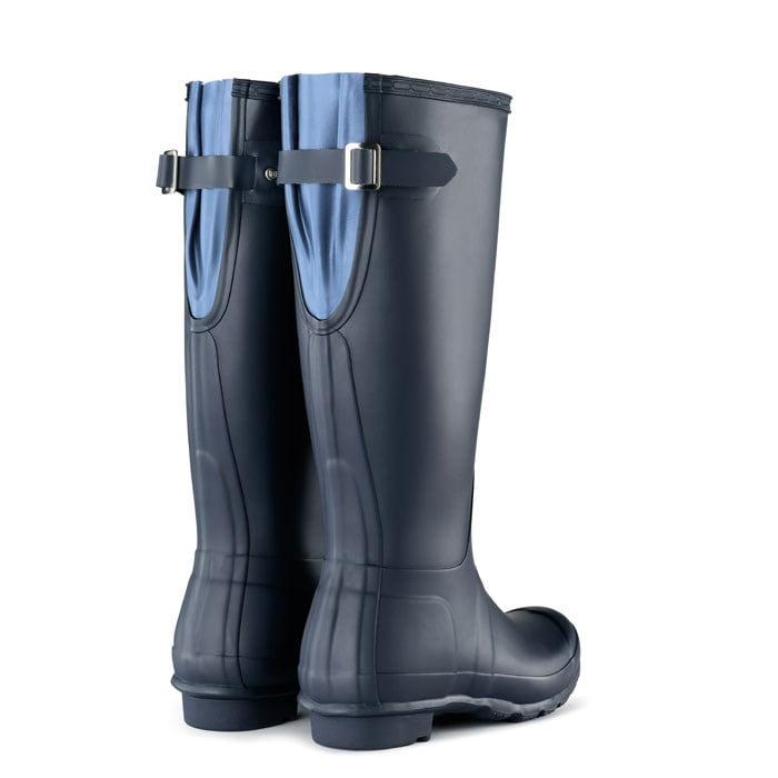 b2ece175fed botas de agua hunter
