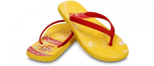 crocs-chanclas-chawaii-espana
