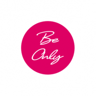 Be Only Botas