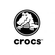 Crocs Nueva Colección