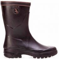 botas de goma para invierno Aigle PARCOURS 2 BOTTILLON