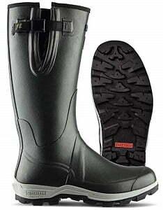 Nokian Footwear Botas de Goma -Kevo Outlast High
