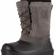 Bota Térmica para invierno Svartisen de Viking Footwear