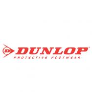 Dunlop Botas
