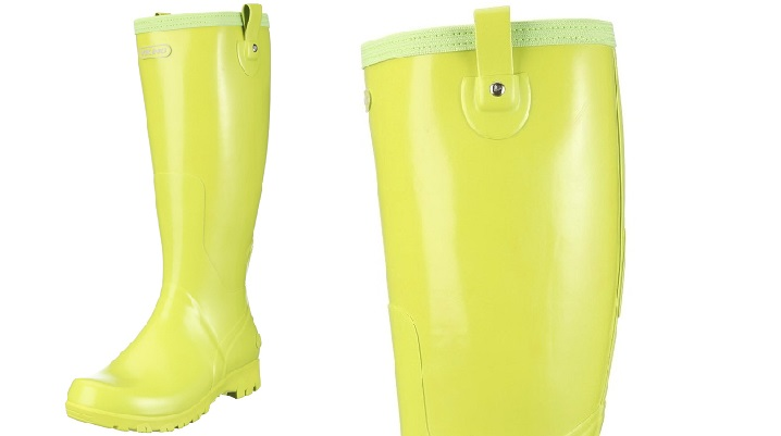 gama muy codiciada de bienes de conveniencia más nuevo mejor calificado Viking TRIUMPH Botas de Agua para mujer » Botas de Agua