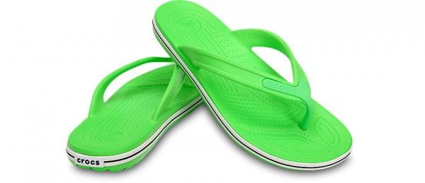 chanclas-crocs-lo-pro-flip