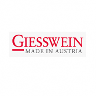 Giesswein Botas