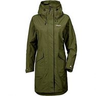 Parka impermeable Didrikson's THELMA