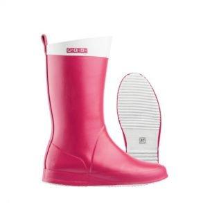 Botas de Agua Nokian Footwear fuchsia