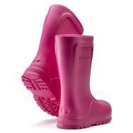Botas de Agua Birkenstock Derry rosa